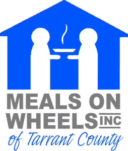 Meals_logo_blue_gray