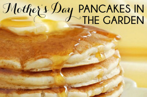 Mothers Day Pancakes_HS