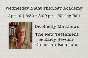 Theology Academy_4.9_HS