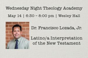 Theology Academy_5.14_HS
