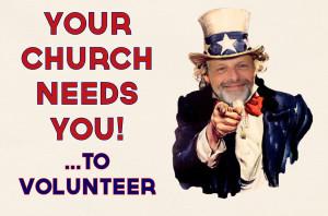 Volunteer_HS