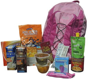 food4kids backpack_450