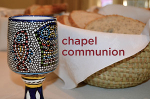 Chapel Communion_HS