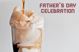 Father's Day_HS
