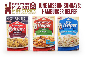 June Mission Sunday_HS