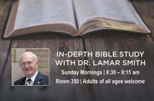 Lamar Bible Study_HS