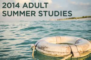 Summer Studies 14_HS
