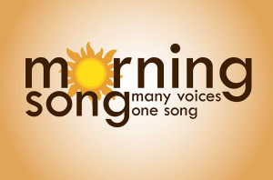 morningsong_HS