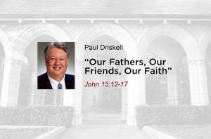 6.13 Paul Driskell 2_HS