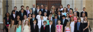 6.20.14_confirmation large_Members