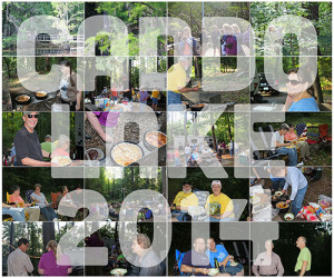 Caddo Lake 2014 web _500