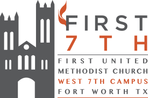 First 7th_WEB_sq