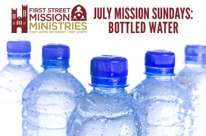 July Mission Sunday_HS