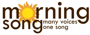 MorningSong_Logo