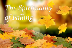 The Spirituality of Falling_HS