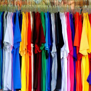 rainbow paidat