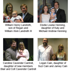 7.4.14_baptisms