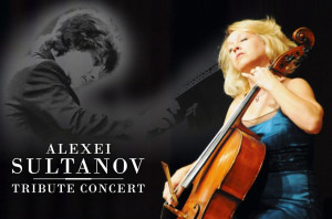 Alexei Sultanov Tribute Concert16_HS