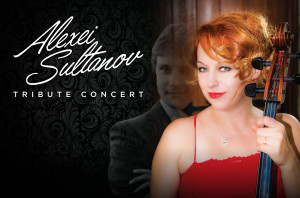Alexei Sultanov Tribute Concert17_HS