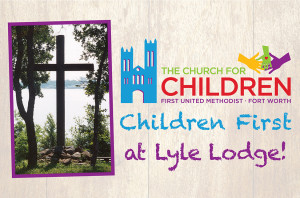 Children First Lyle Lodge_social