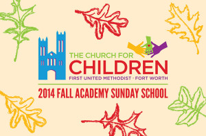 Fall Academy2_HS
