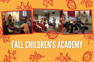 Fall Academy_HS