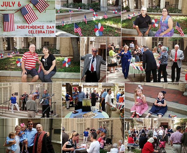 Independence Celebration 2014_web2