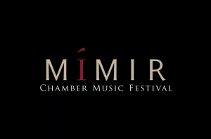 Mimir Chamber Music Festival17_HS
