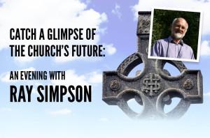 Ray Simpson_HS