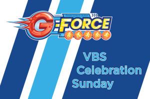 VBS15 Sunday_HS