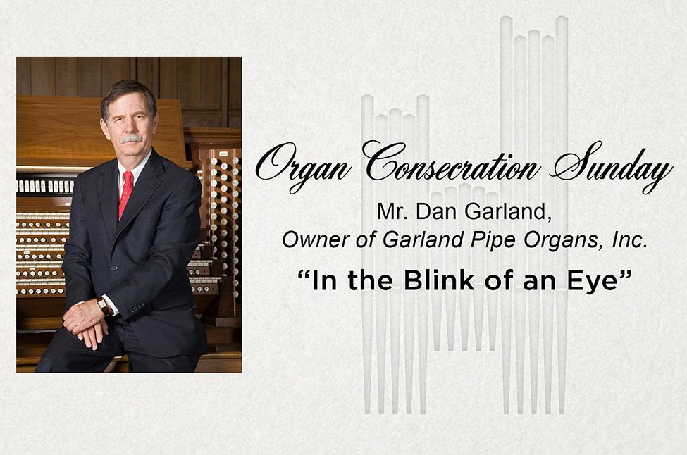 10.26 Dan Garland_HS