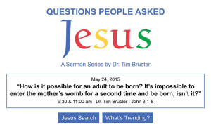 5.24.15 Questions People Asked Jesus_HS2