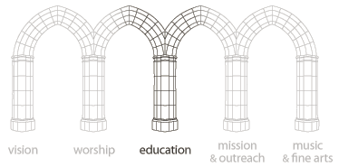 5arches-education
