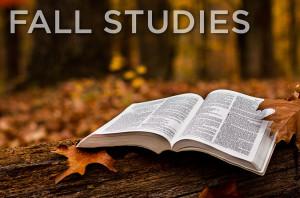 Fall14 Studies_HS