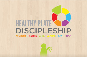 healthy-plate-discipleship_give_hs