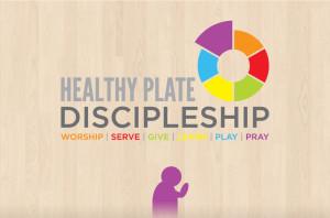 healthy-plate-discipleship_pray_hs