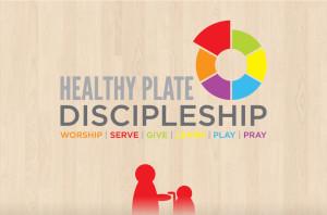 healthy-plate-discipleship_serve_hs