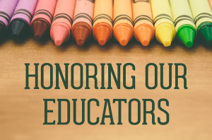 Honoring Educators_HS