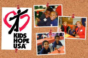 Kids Hope_social