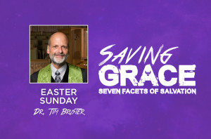 Lent16_Easter Sunday_HS