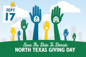 NTX Giving Day_HS