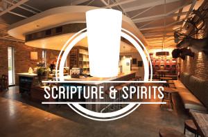 Scripture & Spirits Brewed_HS