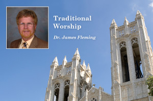 traditional-james-fleming_hs