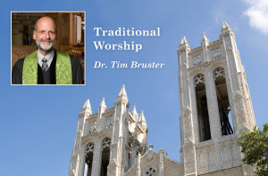 Traditional Tim Bruster_HS