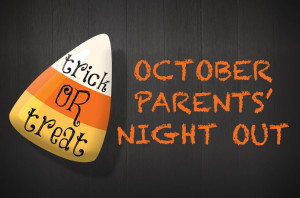 10.3 October Parents' Night Out_HS