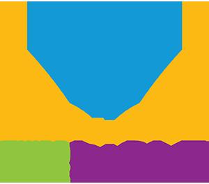 3rd Grade Bible_300