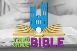 3rd Grade Bible_HS