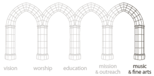 5arches-musicarts