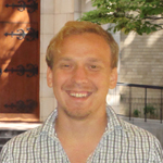 Andrew Mochrie