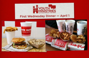 April15 Youth Dinner_HS